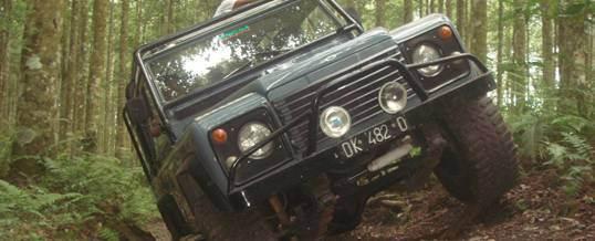 4wd-Jeep