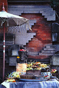 about-bali-indonesia