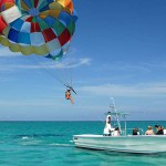 bali-parasailing