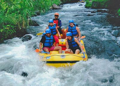 river-rafting-02